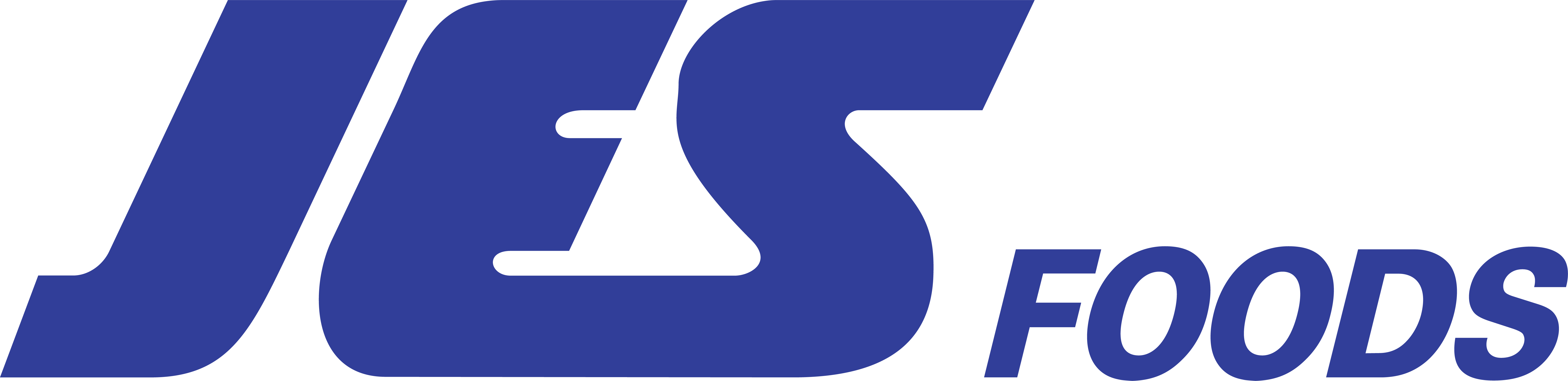 JES Foods Inc.